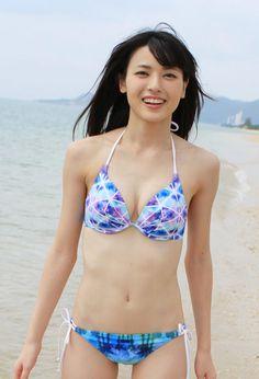 eastcentury: Maimi Yajima,矢島舞美