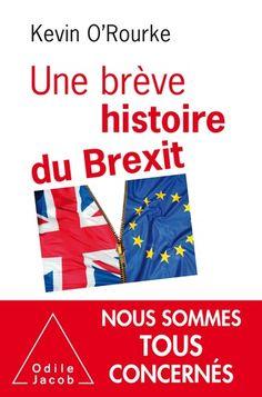 BU Droit Economie Gestion - RDC - 334 (410) ORO Philippe De Villiers, Service Secret, Recorded Books, Online Library, Friends Show, Audiobooks, Ebooks, Playlists