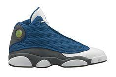 829cfc813e9 9 Best Jordan Release Dates images   Retro jordans, Jordan release ...