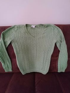 Ann Taylor LOFT Merino Wool Blend Cable Sleeve Jacket Sweater Size X-Small NWT