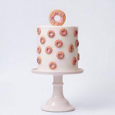 tortik annuchka cakes ...