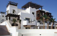 Ancient Sands Resort, El Gouna, Egypt Islamic Architecture, Architecture Plan, Beautiful Architecture, Architecture Details, Sims House Design, Architecture Concept Drawings, Stucco Homes, Villa Design, Dream Home Design
