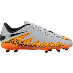 Nike Junior HyperVenom Phelon II (FG) Kids' Firm-Ground Soccer Shoes,  http://www.aztecasoccer.com/nike-jr-hypervenom-phelon-fg-3357.html