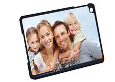 PERSONALISED-PRINTED-CUSTOM-IPAD-2-BLACK-BACK-CASE-COVER-YOUR-IMAGE-PHOTO-LOGO