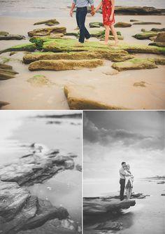Saint Augustine, Florida, Engagement, Engaged, Outdoor, Anniversary, wedding photography, wedding, inspiration, destination wedding photographer, beach,