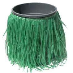 Shop for Hula Skirt Trash Can Cover, Decorations, Decorations. Plus tons of other stunning Decorations party supplies, favors, and decoratio...