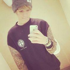 love him Daniel J, Love Him, Christmas Sweaters, Dj, Graphic Sweatshirt, The Incredibles, Sweatshirts, Fashion, Moda