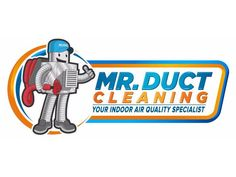 Specialist for Duct Cleaning in Melbourn... is listed For Sale on Austree - Free Classifieds Ads from all around Australia - http://www.austree.com.au/home-garden/cleaning-services/specialist-for-duct-cleaning-in-melbourne_i4023