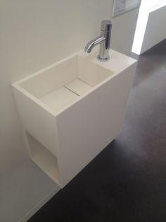 Bathroom, Sink, Decor, Toilet, Home, Interior, Tile Bathroom, Bath, Home Decor
