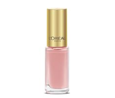 Color Riche Le Vernis- Get a subtle but the perfect nail lacquer for your look. http://www.lorealparis.co.in/cosmetics/nails/color-riche-le-vernis/marie-antoinette.aspx