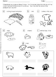 milk history now and then worksheet - Google Search Farm Animal Crafts, Animal Crafts For Kids, Toddler Crafts, Crafts For Teens, Preschool Crafts, Retro Shirts, Caps For Women, Football Shirts, Animals