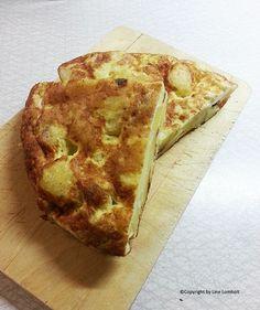 Tortilla espanol2