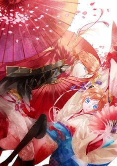 Read kagukamu 1 from the story kagura kamui okita (gintama) by ChromesakuraRin (Chromesakura Rin) with reads. Anime Siblings, Cute Anime Couples, Manga Anime, Okikagu, Durarara, Fantasy Movies, Cute Love, Game Art, Animation