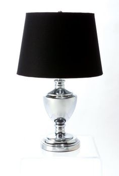 Luxe Battery Operated Cordless Table Lamp By Modern Lantern, Http://www.