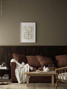 Best Décor MARRON BROWN CHOCOLAT Images On Pinterest In - Carrelage salle de bain et code reduction tapis champ de fleurs
