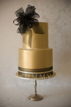 Mary Winslow Cake