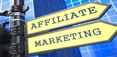 If you are planning on using affiliate marketing to drive revenue growth, it takes effort. Here are various forms of affiliate marketing to consider. Affiliate Marketing, Marketing Plan, Business Marketing, Internet Marketing, Online Marketing, Digital Marketing, Marketing Training, Marketing Program, Content Marketing