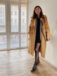 Модный гардероб для драматик-классик лето-осень 2019 Duster Coat, Jackets, Fashion, Down Jackets, Moda, La Mode, Fasion, Fashion Models, Trendy Fashion