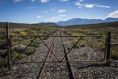 Karoo 21 Mountain Pass, Big Sky Country, My Roots, Windmills, Heartland, Abandoned Places, Landscape Photography, South Africa, Growing Up