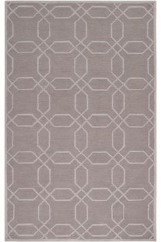 1000 Images About Purple And Gray Rugs On Pinterest Area Rugs Purple Rugs