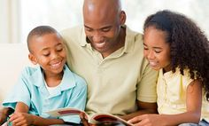 The Voice Online | Britain's Favorite Black Newspaper Parenting!!