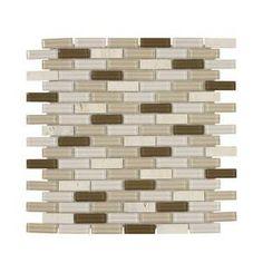 images about kitchen backsplash on pinterest home depot : ideas mosaic wall
