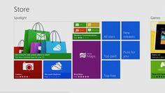 Least surprising news: Microsoft is killing the Zune brand