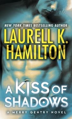 whitney s kiss book review