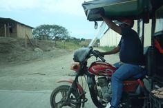 MotorMobile