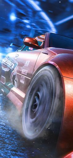 need for speed underground cover 4k #NeedForSpeed #games #4k #cars #iPhoneXWallpaper Mustang Wallpaper, Car Iphone Wallpaper, Wallpaper Photo Hd, Jdm Wallpaper, Pop Art Wallpaper, Best Iphone Wallpapers, Screen Wallpaper, Wallpaper Quotes, Nfs Need For Speed