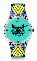 Swatch, Bracelet Watch, United States, The Unit, How To Wear, Accessories, Baby, Baby Humor, Infant