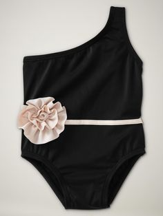 baby swim suit...love it