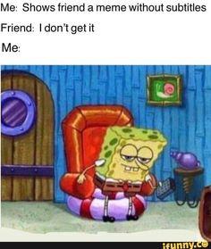 The Witcher Memes, Funny Witcher Memes, Funniest Memes Ever Funny Spongebob Memes, Funny Memes, True Memes, Funny Comedy, Funny Tweets, Memes Humor, Meme Meme, Anime Villians, L Lawliet
