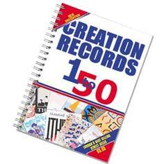 Mixcloud singles de Creation