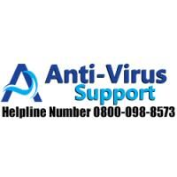 Online support provider and we also offer our services through remote access, telephonic conversation, live chat and email for all…
