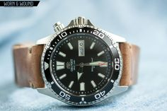 ORIENT_MAKO_US_DIAL_10                                                                                                                                                                                 More