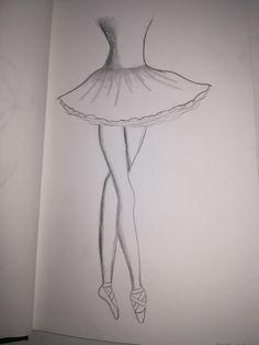 Rysunek #1