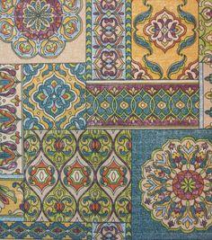 Outdoor Fabric-Solarium Zerego Jadehttp://www.joann.com/outdoor-fabric-solarium-zerego-jade/12743498.html#prefn1=isProject&start=358&sz=54&prefv1=false