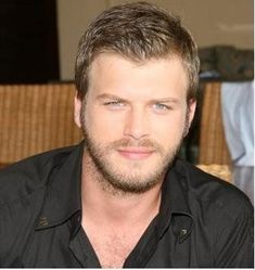 Kivanc Tatlitug best and You Are Beautiful, Beautiful Eyes, World Winner, Blue Eyed Men, Scruffy Men, Face Men, Best Model, Turkish Actors, Good Looking Men