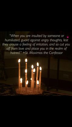 Guard against angry thoughts Christian Faith, Christian Quotes, Father Forgive Them, Easy Spells, Church Quotes, Orthodox Christianity, God Loves You, Good Advice, Psalms