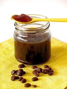 Coffee jelly, a very tasty recipe from the breakfast category. Ratings: Average: Ø Hot Dog Recipes, Coffee Recipes, Mexican Breakfast Recipes, Brunch Recipes, Chutneys, Slow Cooker Recipes, Crockpot Recipes, Vegan Food Brands, Coffee Jelly