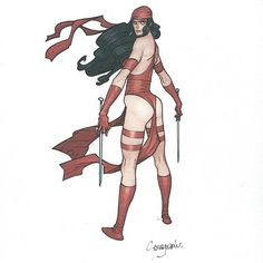 """""""Elektra"""" by Didier Cassegrain* • Blog/Website 