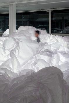 plastic installation - Google Search
