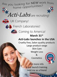 Want to join me uk or America get in touch ☺