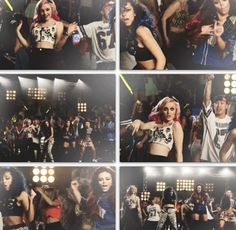 new LM video!