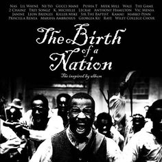 Click the link to hear the playback The Freedom Train Podcast Series as we discuss the film's Birth of a Nation and 13th. Why didn't The Birth of a Nation live up to box office hype? Was the story of Nat Turner over shadowed by the controversy surrounding Nate Parker? We also discussed how the documentary 13th is very relevant and instrumental in educating those who are unaware of the problem of mass incarceration. Tune in!!! #FreedomTrain #13th #BirthofaNation #NatTurner