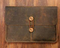 Handmade leather – Etsy