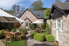 22 amazing tudor farmhouse hotel images forest of dean tudor rh pinterest com