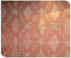 Orvieto from Ars Duemme - crochet lace