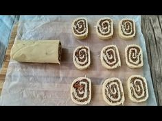 NIMIC NU ESTE IMPOSIBIL!!! CU ACEASTA REȚETĂ, VEȚI ÎNȚELEGE ASTA. - YouTube Pie, Sugar, Cookies, Tart, Desserts, Food, Youtube, Deserts, Recipe